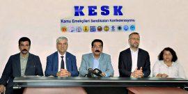 a1_1_a_kesk_kamu