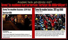 aradaki_fark_isvec_turkiye