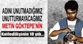 bugun_gunlerden_metin_goktepe_