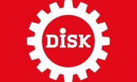 disk-logo-1-505x306_c.png