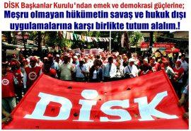 disk_baskanlar_kurulu