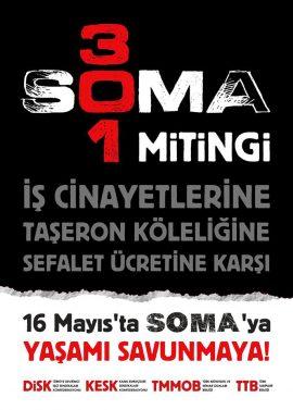 soma_miiting_16_mayis_2015