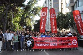 taserona_karsi_direnisci