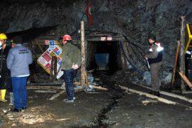 burdur-crom-madeni