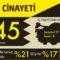 İSİG-eylul-raporu-6Ekim-2019
